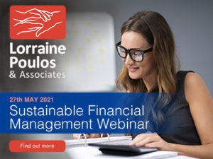 Sustainable Financial Management
