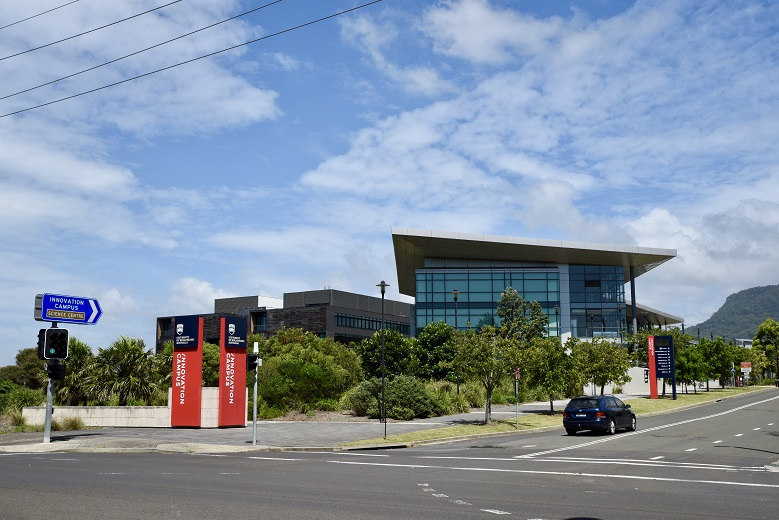 Illawarra and Shoalhaven-based allied health provider IOT has opened a rehabilitation and allied health centre in Wollongong to help people with disabilities build functionality.